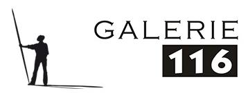 Galerie 116